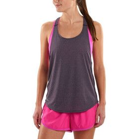 Skins Plus Remote T-Bar Tank Women Haze/Marle